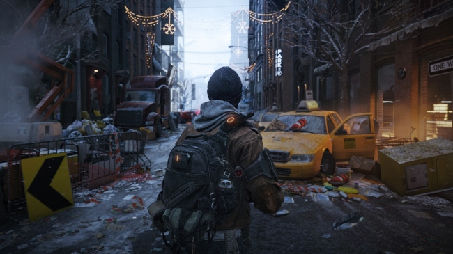 teaser_trailert_kapott_a_the_division_1