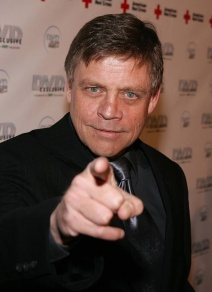 936full-mark-hamill