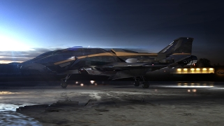star-citizen-jatekkepek-4b916ab10c9886e3006a-big