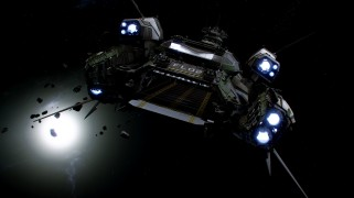 star-citizen-jatekkepek-5fc27ce26880499ed919-big