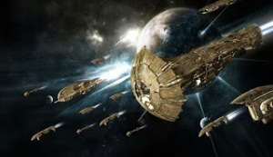 amarr_fleet_cropped