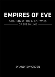 empires of eve
