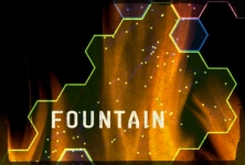 fountainmap