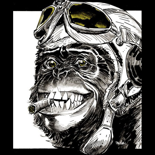 fying_monkey_print_by_urban_barbarian-d5v517c-e1417878595638