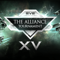Alliance Tournament 15 !!MA!!